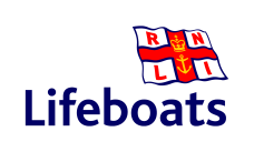 Gunfleet Sailing Club - supporters of the RNLI